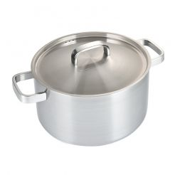 Classic Cooking Pan Deluxe 24 cm