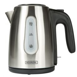 Classic Water Kettle Deluxe 1.5L