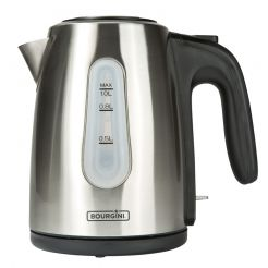 Classic Water Kettle Deluxe 1.0L