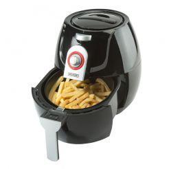 Family Health Fryer 1.0 kg