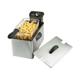 Deep Fryer Famly 3.0L