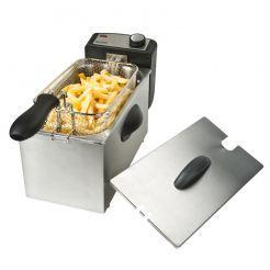 Classic Deep Fryer 3.0L