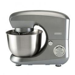 Trendy kitchen Chef Grey