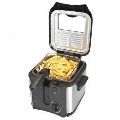 Classic Deep Fryer Comfort 2.5L