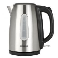 Classic Water Kettle 1.7L