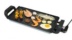 Classic Multi Plate Comfort 43 x 23 cm