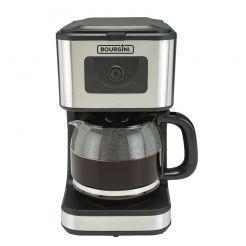 Classic Coffee Maker 1.5L
