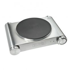Classic Cooking Plate Single