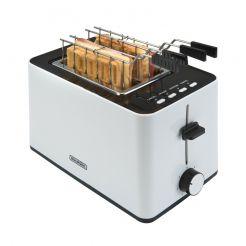 Tosti Toaster