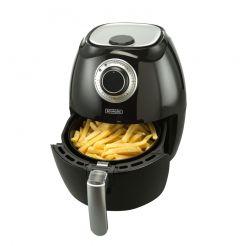 Trendy Health Fryer 1.0 Kg
