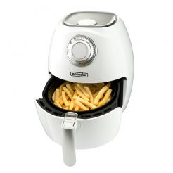 Classy Health Fryer 1.0 kg