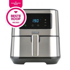 Star Collection - Health Fryer Pro XXL 5.0L / 1.5KG