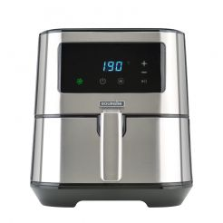 Star Collection - Health Fryer Pro XXL 5.0L / 1.5KG
