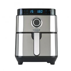 Star Collection - Health Fryer Pro 4.0L / 1.0KG