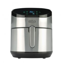 STAR COLLECTION - HEALTH FRYER PRO XL 4.5L / 1.5KG