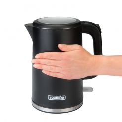 Cool Touch Water Kettle
