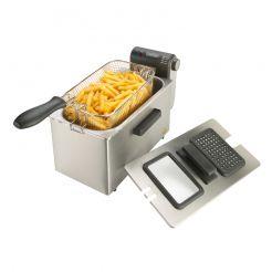 Classic Deep Fryer Plus 3.0L
