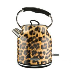 Panther Water Kettle 1.7L