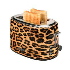 Panther Toaster