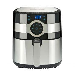 Star Collection - Health Fryer Plus 6.0L / 2.0KG