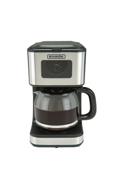 Classic Coffee Maker 1.5L