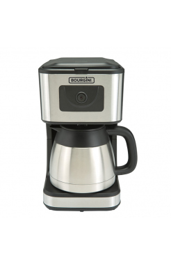 Classic Coffee Maker Deluxe 1.0L