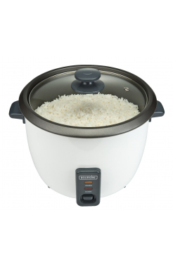 Easy Rice Cooker 1.8L