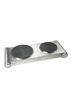 Classic Cooking Plate Duo