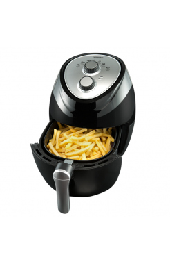 Comfort Health Fryer XXL 1.5 kg