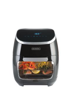 Star Collection - Multi Function Fryer 11L