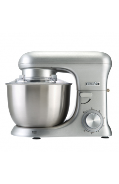 Star Collection - Kitchen Chef Pro 4.5L